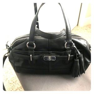 Coach Chelsea Reese convertible bag